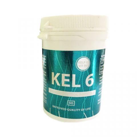 kel_6