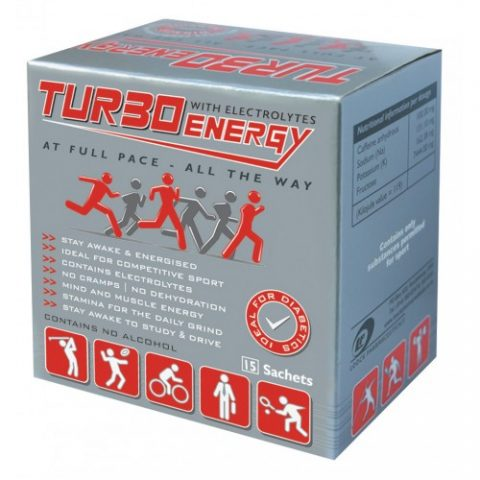turboenergy